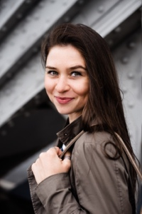 Любовь Антонова фото №26