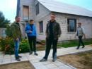 Персональный фотоальбом Андрея Михайлова