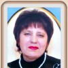 Рая Самойлова