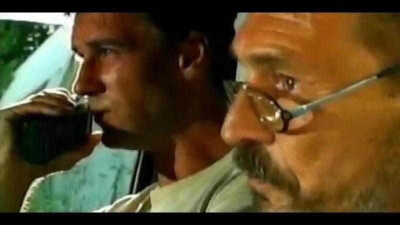 Операция Цвет нации Сериал 7 8 2004