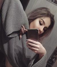 Ирина Колужёнок, Минск