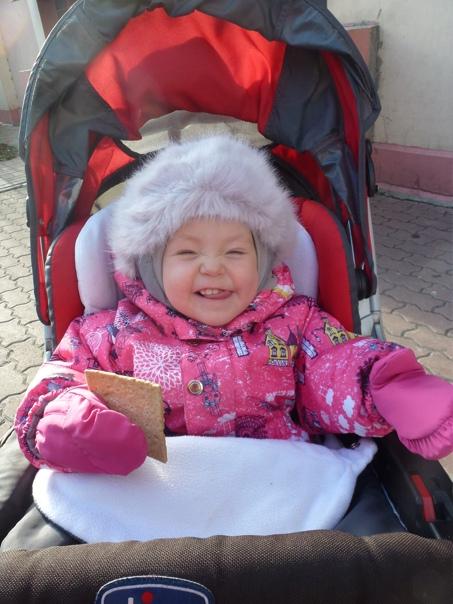 Ольга Павлова, 71 год, Кондопога, Россия