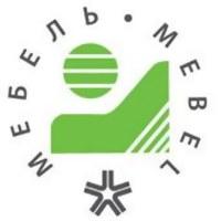 Онлайн-программа выставки «МЕБЕЛЬ»