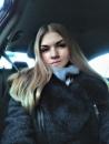 Фотоальбом Алёны Васильевой