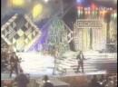 группа Санкт-Петербург - Русские, русские 1989г