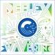 Reflex - Fallin