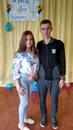 Ваня Білецький, 20 лет, Вербляны, Украина