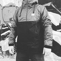 ЕвгенийКовалев