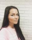 Елена Андреева фотография #36