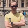 Блог фрилансера. Веб-дизайн