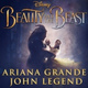Ariana Grande & John Legend [mp3-crazy.net] - Beauty And The Beast (OST Красавица и Чудовище 2017)