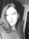 Личный фотоальбом Ульяны Головановой