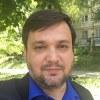 Михаил Феодориди