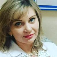Фотография Натальи Мироненко ВКонтакте