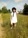 Персональный фотоальбом Светланы Гавринской