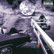 Eminem feat. Dr. Dre - Guilty Conscience