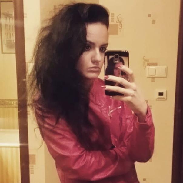 Екатерина Мертикова, 39 лет