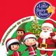 Little Baby Bum Kinderreime Freunde - Die Räder vom Bus - Teil 23 (Weihnachten)