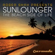 Sunlounger feat. Zara Taylor - Found