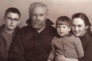 Надя Куприянова фотография #8