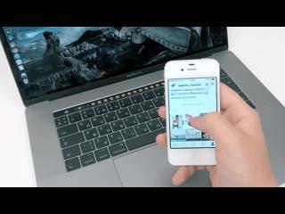 [Яблочный Маньяк] iPhone 4S в конце 2017 – ОГОНЬ ТЕЛЕФОН ЗА КОПЕЙКИ!