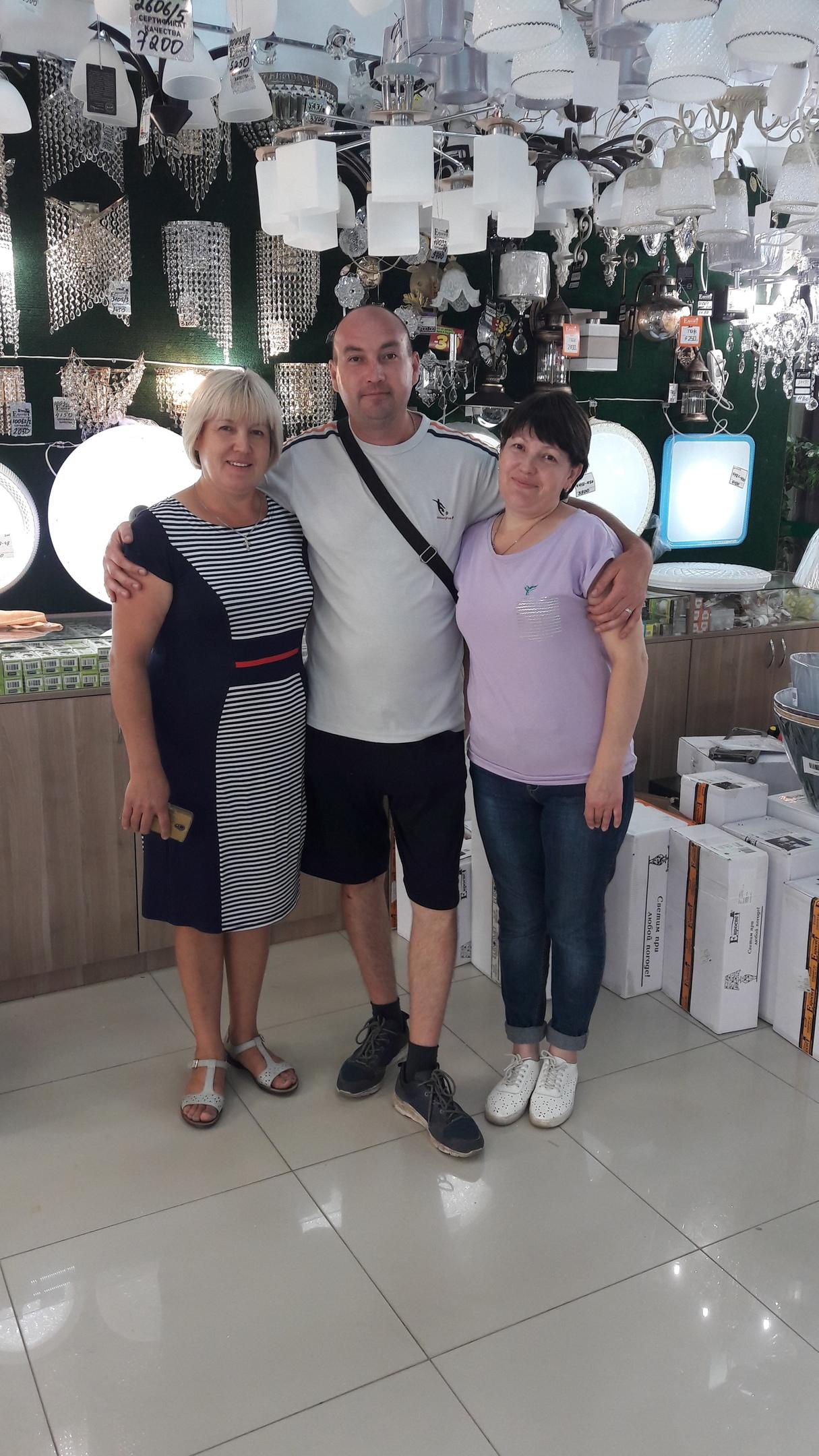 Виталий, 39, Ufa