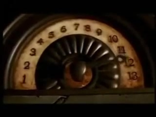 DUSHЕVNОЕ KINO - Башня ужаса  (Трейлер)