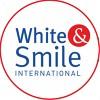 Whiteamp Smile