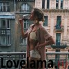 Lovelama.ru -  знакомства, содержанка и спонсор