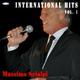 Massimo Scialpi - Shine On