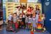 Детские выпускные в Леготеке, image #1