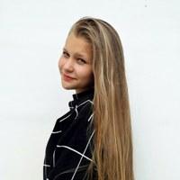 АлександраКирпичева