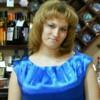 Елена Халтурина