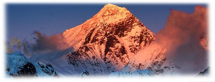Чек-лист восхождения на Эверест — цифры и факты., изображение №2