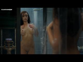 Viva Bianca, Hanna Mangan Lawrence, Burnetta Hampson, etc Nude - X (2011) HD 1080p BluRay Watch Online