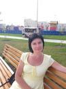 Юлия Шарова, Россия