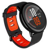 Фитнес-трекер Huami Amazfit Smart Watch (Черный)