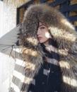 Фотоальбом Анны Андреевой