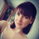 Валентина Яськова, Гомель, Беларусь