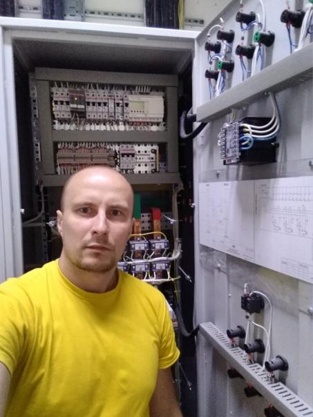 Николай Бокатанов, 34 года, Пенза, Россия