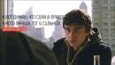 Олег Стебловский фотография #35