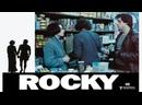 Рокки /1976