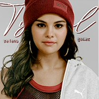 Typical Selena Gomez   Selenators
