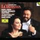 Metropolitan Opera Orchestra, James Levine - Verdi: La traviata / Act 1 - Prelude