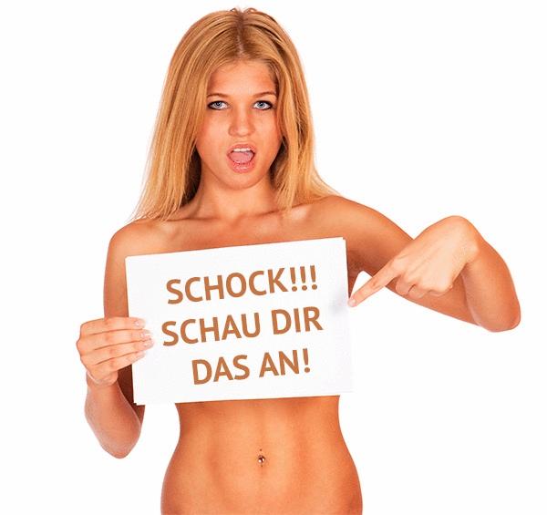 Geile Dildo Arsch Porno Videos Pornhub Com