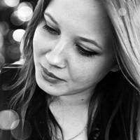 Личная фотография Ирины Ревякиной ВКонтакте