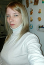 Личный фотоальбом Екатерины Кочуровой
