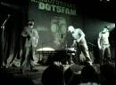 DotsFam - Сундук Мертвеца Б2