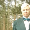 Юрий Матвеев