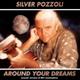 Silver Pozzoli - Around my dream (1985) (Золотая коллекция Italo-Disco на 80's+90's HITS club8109195 )